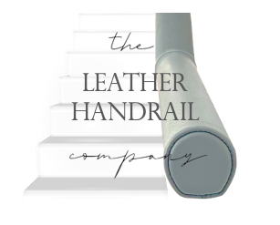 The Leather Handrail Company